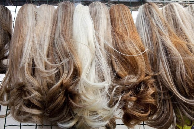 Complete guide of dos and don'ts with hair extensions