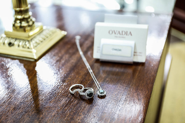 Ovadia Jewellery Presents the Smartest Ways of Buying Best Value Diamonds