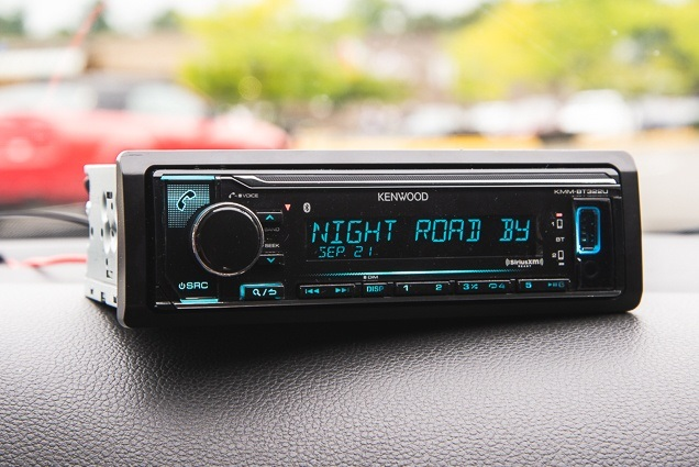 Truest Choices for the perfect Car Stereo Choices