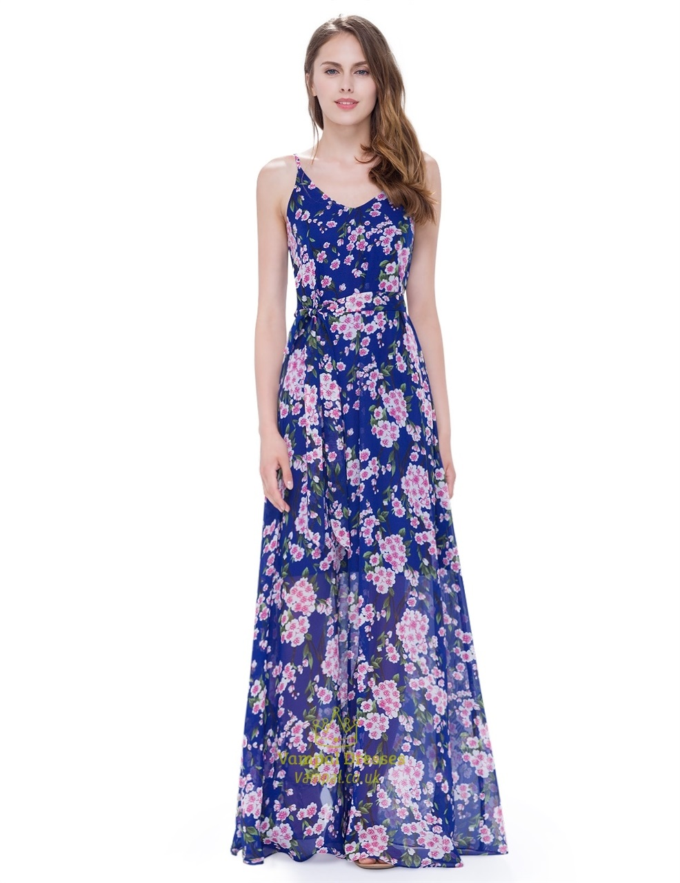 Which kind of dresses do I need to be buying this summer?
