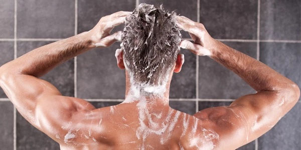 The Best Hair Products for Your Hair Type
