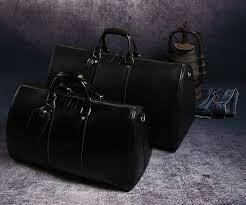 Great Chain Bags You Would Be Interested to Use