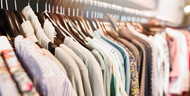 Olsen Clothing – A Firm Fashion Favourite For UK Shoppers