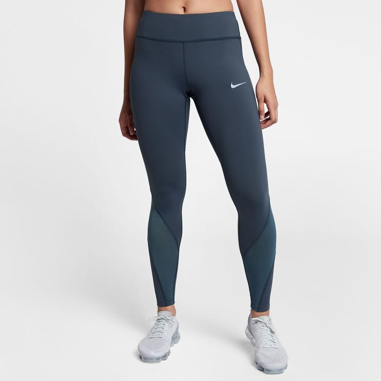 5 Running Leggings for Ladies That Are On Sale